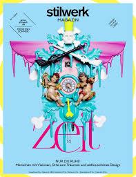 Poggenpohl K Hen Stilwerk Magazin U2013 Sommer 2015 By Stilwerk Issuu