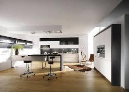 les plus belles cuisines design hotte cuisine plafond les plus belles cuisines design 7 design