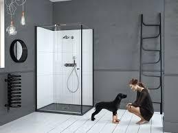 best 25 corner shower units ideas on pinterest corner sink unit