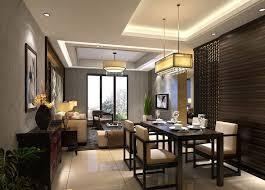 modern living room interior design partition interior design modern living room partition interior design
