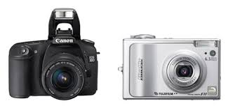 black friday point and shoot camera deals when is the best time to buy a digital camera 3 questions to ask