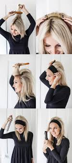 5 facts about 1960 hairstyles 22 trendy easy summer hairstyles bardot faux bob and bob styles