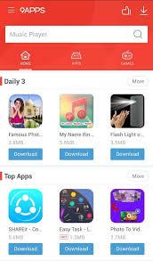 app 9 apk 9apps mobi app store apk v2 0 6 9 moblie webview