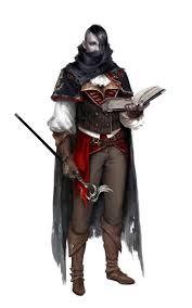 bdo best wizard costume zelxski the black desert online
