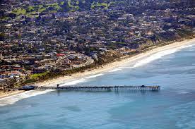 California Zip Codes Map by San Clemente California Wikipedia