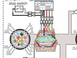 yamaha outboard motor wiring diagrams u2013 readingrat net