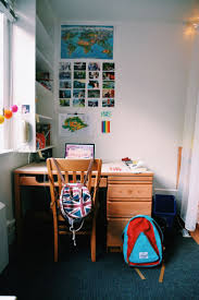 115 best college round 2 images on pinterest college life