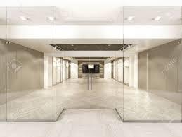 doors with glass windows glass door stock photos u0026 pictures royalty free glass door images