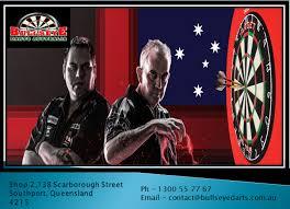 Seeking Bullseye Seeking A Trusted Dart Shop In Australia If Yes No Other