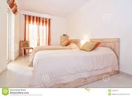 couleur de chambre a coucher moderne couleur pour chambre coucher couleur de peinture pour chambre a