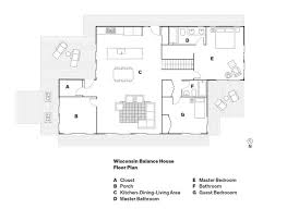 floor plan of my house 19 best floor plans images on architecture