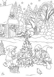 mrs santa claus coloring games coloring games at
