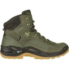 lowa womens boots nz lowa renegade gtx mid hiking boot s backcountry com
