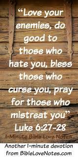 25 bible verses ideas bible verses quotes