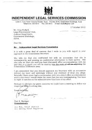 Open Office Cover Letter Template Download Dog Walker Resume Resume Cv Cover Letter