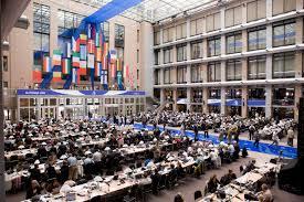si e conseil europ n eu2008 si conseil européen le 2e jour