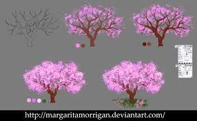 tree by margarita morrigan on deviantart