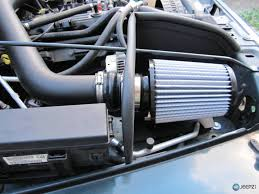2011 jeep wrangler cold air intake install a cold air intake on a jeep wrangler tj