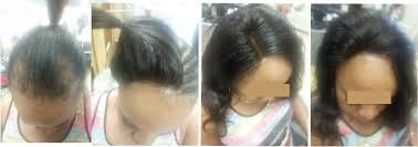 extensions for hair hair extensions weaves