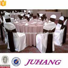wedding table covers cheap wedding polyester restaurant table cloth buy polyester