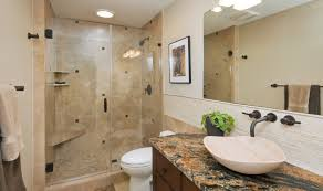 shower small bathroom remodel ideas with shower beautiful