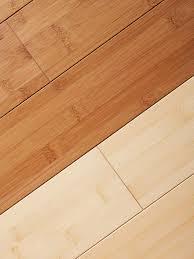 Care For Bamboo Flooring Bamboo Flooring Hgtv Wood Flooring