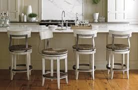 bar interior kitchen good looking home interior design with bar