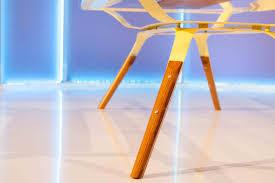 design challenge trendy the great interior design challenge with