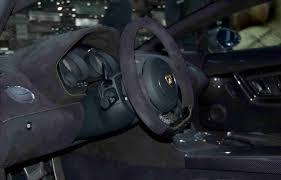 lamborghini gallardo interior cars9 info