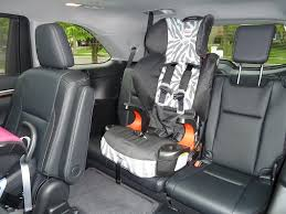 toyota highlander how many seats carseatblog the most trusted source for car seat reviews ratings