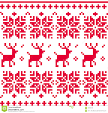 intarsia knitting patterns free buscar con google intarsia