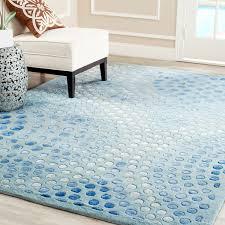 rug soh654b soho area rugs by safavieh