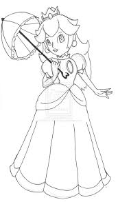 pictures peach coloring pages 65 for your seasonal colouring pages