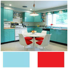 modern small kitchen designs picszu com blue idolza