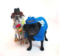 Halloween Pet Costume Halloween Pet Costumes