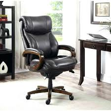 red leather office chairs uk u2013 lqrs me
