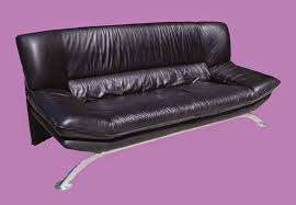 where can i donate a sofa bed modern concept donate a sofa with sofa bed donation sofa beds