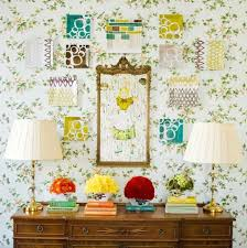 Decoration Things For Home Cute Home Decor Also With A Home Wall Decor Also With A Cheap Home