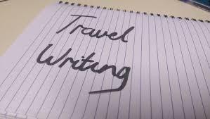 travel writing images Seniors 39 workshop travel writing creative non fiction south jpg