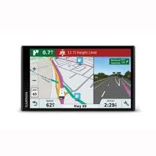 best gps navigation for car black friday deals gps navigation units u0026 acessories camping world