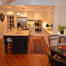 Center Islands In Kitchens Chief Stoves In Center Island Designs Center Island With Stove