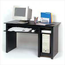 Small Wooden Computer Desks Small Wood Computer Desk Amazing Wooden Computer Tables For Home