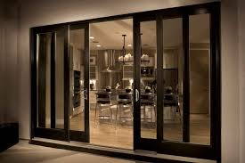 Sliding Kitchen Doors Interior Cool Sliding Doors Saudireiki