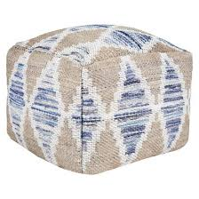 Target Ottoman Pouf Threshold Pouf From Target 59 For The Home Interior
