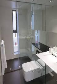 bathroom square bathroom light fixtures bathroom fixture stores