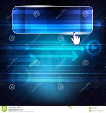 computers background pictures abstract computer background stock photos image 23400983