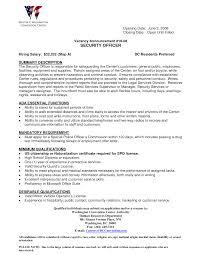 sample resume without objective blackhawk security officer cover letter room service server sample concierge security guard cover letter sample resume letter for job concierge security guard cover letter