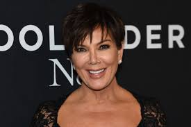Kris Jenner Business Email by Insider U0027kris Jenner Can U0027t Tell Kanye What To Do U0027 New York Post