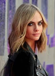 quelle coupe pour cheveux ã pais idée tendance coupe coiffure femme 2017 2018 coupe pour