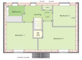 green building house plans floor plan green floor plan plans flooring seattle screen mats